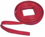 Backwash Hose (Red)